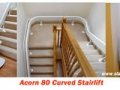 Mobility aids - Basildon, Essex - Essex Mobility Centre - Stairlifts