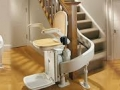 Stairlift in Essex