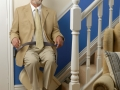 Stairlifts - Wickford, Essex - Essex Mobility Centre - Mobility aids