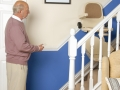 High quality stairlifts essex